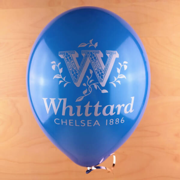 Our Portfolio - Balloon Printing UK